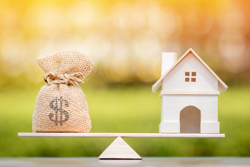 There are LOTS of Reasons why You Might Want to Refinance